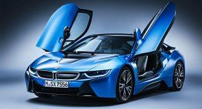 BMW - mkwickens