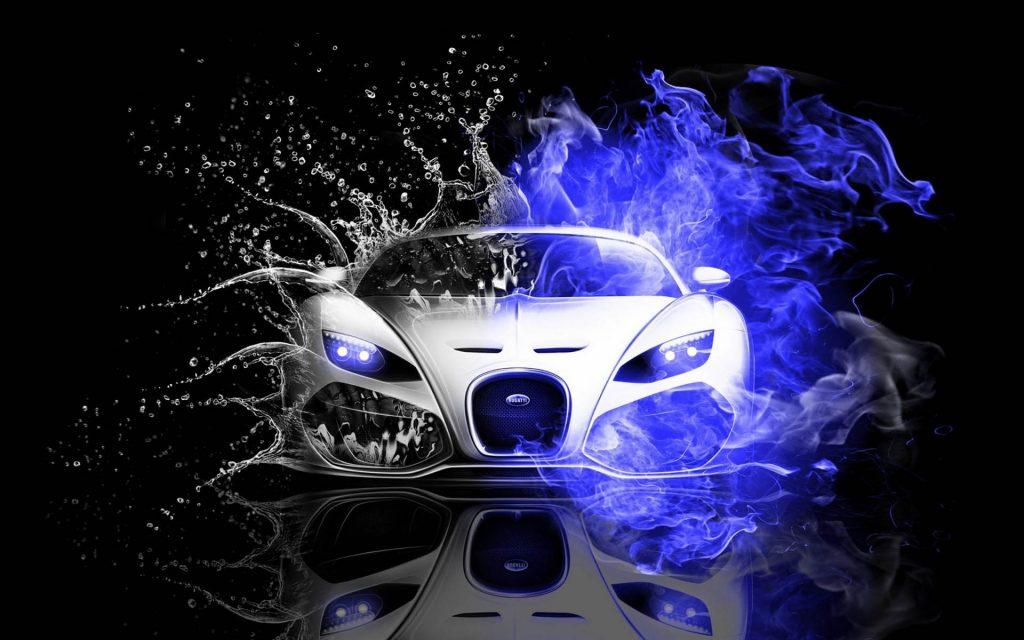 mkwickens-bugatti-veyron